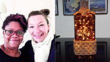 Entrepreneuriat - Écologie : Kipoufer offre une nouvelle vie aux objets