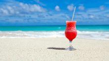 Consommation : de nouvelles boissons dynamisent le marché