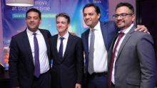 Investissements : la Swan lance son Emerging Market Fund