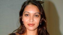 Adeela Rawat : «C'est une grande victoire pour nous»