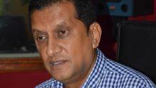 Comité parlementaire du gouvernement : Fowdar et Jahangeer absents