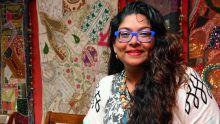Anushka Virahsawmy, directrice de Gender Links : «Élever seule ma fille est un de mes plus grands accomplissements»