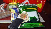 Compensation salariale : les consommateurs veulent améliorer leurs conditions de vie