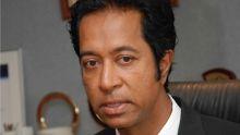 Accusé d'aider l'opposition: l'avocat Sanjay Bhuckory déporté des Seychelles