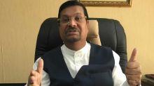 Showkutally Soodhun déplore «le manque de rigueur de certains fonctionnaires»