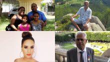 L'évolution du pays vue par des Mauriciens de l'étranger