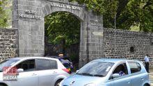 33 policiers suspendus pour des délits de drogue