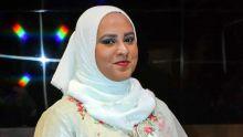 Lancement de son premier livre en ourdou - Peich O Kham : des mots qui évoquent des maux