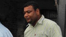 Suspendu de ses fonctions dans l'affaire Toofany : le constable Johny Laboudeuse est décédé