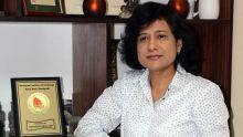 Augmentation de salaire : Vijaya Sumputh pas sortie de l'auberge