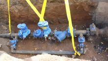 Fourniture d'eau : des avertissements et des amendes à prévoir pour les abonnés aux «compteurs inaccessibles»