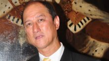 Harcèlement téléphonique :Alain Wong reçoit des messages anonymes