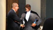 Verdict de la Cour suprême dans l'affaire STC-Betamax : «Un contrat illégal qui ébranlela structure financière publique»
