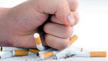 Journée mondiale sans tabac : 5 Idées pour cesser la cigarette
