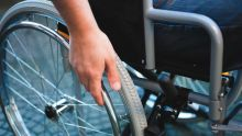 Disability Bill : le gouvernement veut se dédouaner, les ONG préparent la riposte