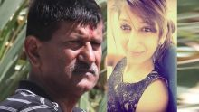 Découverte de deux cadavres à Valton - Le père de Neha à la police : «Ma fille était une femme battue»
