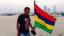 Interpellation de Shameem Korimbocus -Ken Arian : «La police de Dubaï doitavoir ses raisons»