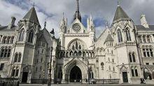 Droit de retour aux Chagos refusé : Maurice ne reconnaît pas le jugement de la Haute Cour de Londres