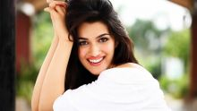 Mimi : Priyanka Chopra remplacée par Kriti Sanon
