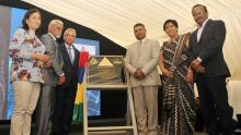 TRANSFORMING MAURITIUS INTO A DIGITAL COUNTRY : I-Council at District of Moka Launched