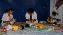Shelters : le ministère de l'Égalité du genre lance le projet Back-to-Home