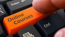 World of Education : earn a Certificate with Online Courses
