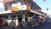 Insécurité à Port-Louis : quand la société civile se substitue à la police