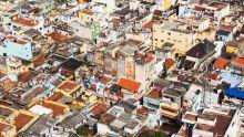 Global Business : fraude alléguée de Rs 52 milliards sur des projets immobiliers en Inde