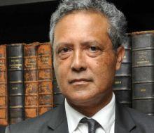 Me Antoine Domingue soumet sa démission au chef juge