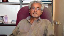 Ex-contractuels de la CWA : Atma Shanto lance un ultimatum d'une semaine au gouvernement