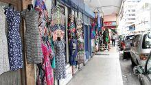 Des commerçants mis à l'amende dans de nombreux magasins !