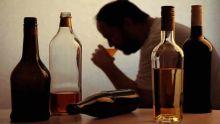Fléau social : quand l'alcool détruit les familles