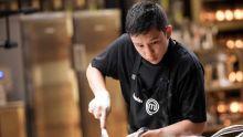 Masterchef - Brendan Pang : «Je cuisine des aliments qui font partie de mon héritage»