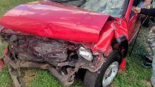 Accident de la route : il ne sera pas dédommagé par l'assurance adverse