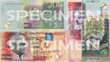 Rodrigues : deux arrestations liées à un trafic de faux billets en circulation
