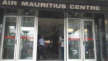 Négociations salariales à Air Mauritius : la direction propose une hausse de 10 % au lieu de 12 %