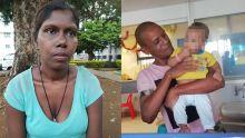 À l'hôpital Jeetoo : stigmatisation envers de deux bébés de parents séropositifs