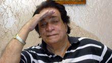 Le cinéma indien en deuil : les funérailles de Kader Khan ont eu lieu au Canada