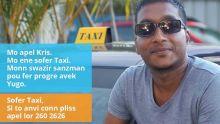 Yugo : réservez votre taxi à Maurice en un seul clic, c'est possible !