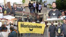 Nomination Day : les 20 candidatures de Rezistans ek Alternativ rejetées