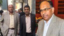 Guerre sur l'utilisation du nom et des sigles du MP : la juge réserve son jugement