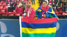 Remontada de Liverpool face à Barcelone : le quadricolore mauricien a flotté à Anfield
