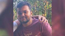 Malenga : fin tragique pour Neshav, 19 ans