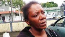 Dispute mortelle Batimarais : la mère de Jennifer Appadoo évoque «la légitime défense»