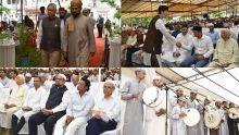 Eid Meelad-Un-Nabi : le PM l'invité de la société Tahreeq Shabbabul Muslimeen ce dimanche