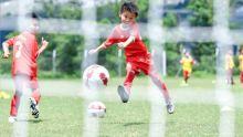 Académie de football : les jeunes Mauriciens auront l'opportunité 'to learn to play 'The Liverpool Way', dit LFC