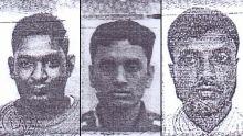 Chemin-Grenier : trois ressortissants bangladeshis portés manquants