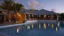 Rodrigues : l'hôtel Pointe Venus a un nouveau propriétaire