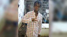 Arrêté pour le meurtre de Vizenio Marie : le téléphone portable de la victime retrouvé en possession du vigile