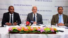 Politique monétaire : le taux directeur maintenu à 3,5 %